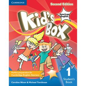 American-English-Kid-s-Box-2ed-Student-s-Book-1