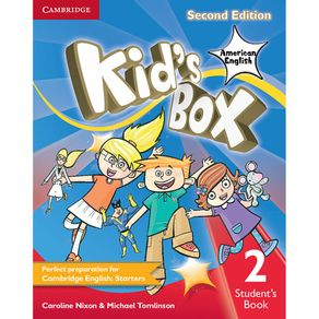 American-English-Kid-s-Box-2ed-Student-s-Book-2