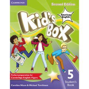 American-English-Kid-s-Box-2ed-Student-s-Book-5