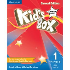 American-English-Kid-s-Box-2ed-Workbook-with-Online-Resources-1