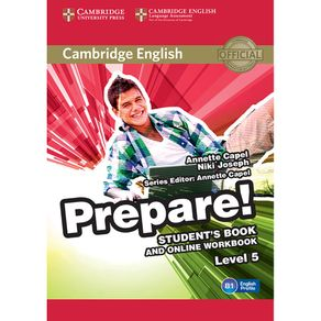 Cambridge-English-Prepare--Student-s-Book-and-Online-Workbook-5