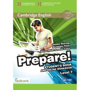 Cambridge-English-Prepare--Student-s-Book-and-Online-Workbook-with-Testbank-7