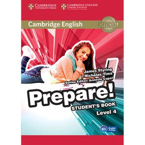 Cambridge-English-Prepare--Student-s-Book-without-Answers-4