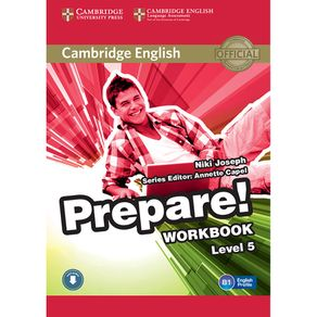 Cambridge-English-Prepare--Workbook-without-Answers-and-Audio-5