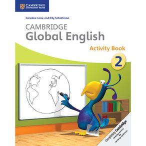 Cambridge-Global-English-Activity-Book-2