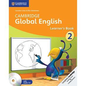 Cambridge-Global-English-Learner-s-Book-with-Audio-CD-2