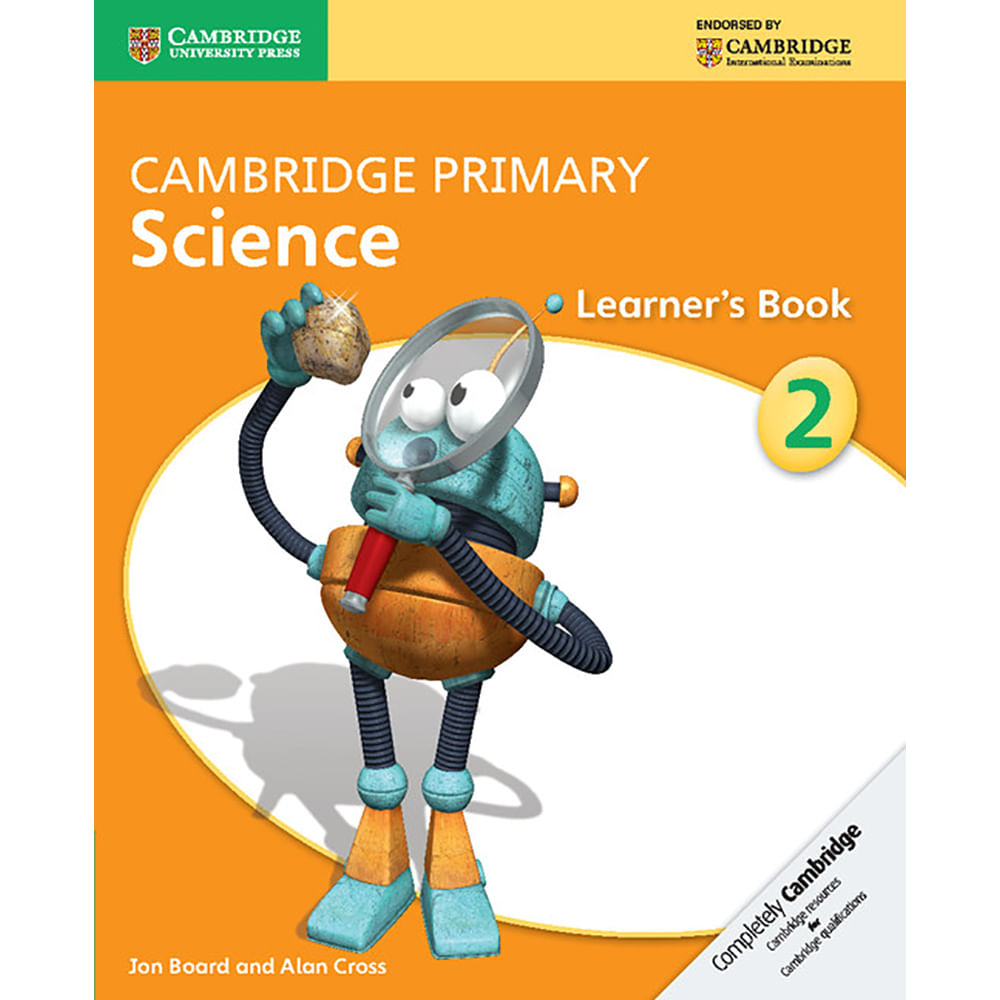 cambridge science primary grade learner stage english learners global books booksandbooks university press activity international courses copy text 1000 board