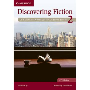 Discovering-Fiction-2ed-Student-s-Book-2