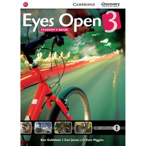 Eyes-Open-Student-s-Book-3