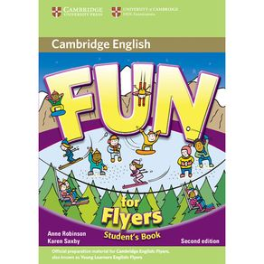 Fun-for-Flyers-2ed-Student-s-Book