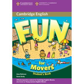 Fun-for-Movers-2ed-Student-s-Book