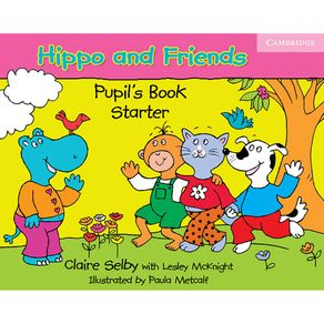 Hippo-and-Friends-Pupil-s-Book-0-Starter