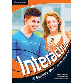 Interactive-Student-s-Book-with-Web-Zone-Access-3