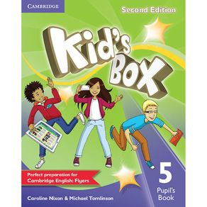 Kid-s-Box-2ed-Pupil-s-Book-5