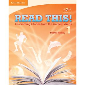 Read-This--Student-s-Book-1