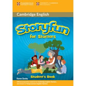Storyfun-for-Starters-Student-s-Book
