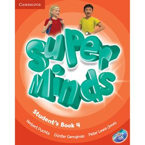 Super-Minds-Student-s-Book-with-DVD-ROM-4