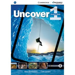 Uncover-Student-s-Book-1