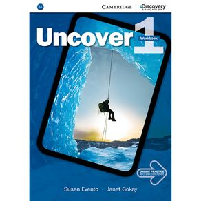 Uncover-Workbook-with-LMS-materials-1