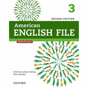 American-English-File-2ed-Student-s-Book-with-Oxford-Online-Skills-Program-3