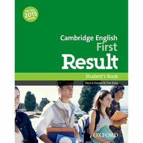 Cambridge-English-First-Result-Student-s-Book