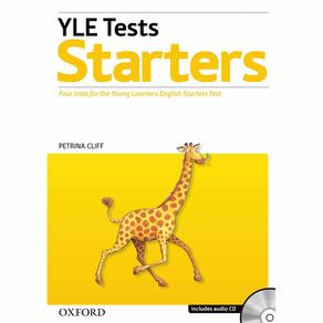 Cambridge-Young-Learners-English-Tests-Revised-Edition-Starters-Student-s-Book-and-Audio-CD-Pack