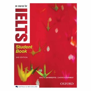 IELTS-On-Course-For-IELTS-2ed-Student-Book