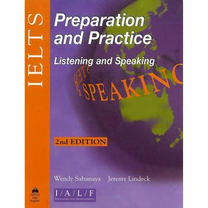 IELTS-Preparation-and-Practice-2ed-Listening-and-Speaking