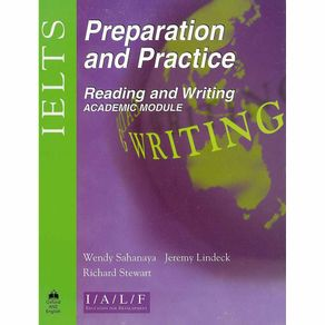 IELTS-Preparation-and-Practice-Reading-and-Writing-Academic-Module