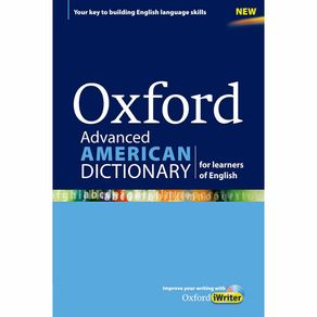 Oxford-Advanced-American-Dictionary-with-CD-Rom
