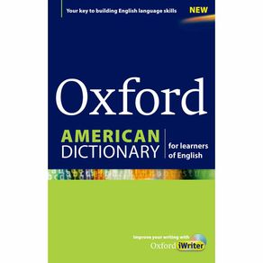 Oxford-American-Dictionary-with-CD-Rom