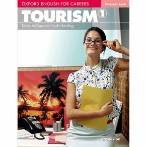 Oxford-English-For-Careers-Tourism-Student-s-Book-1