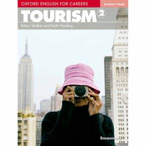 Oxford-English-For-Careers-Tourism-Student-s-Book-2