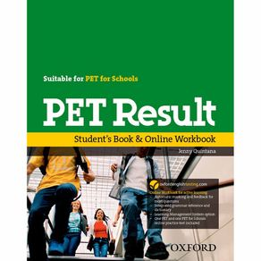 Pet-Result-Student-s-Book-and-Online-Workbook