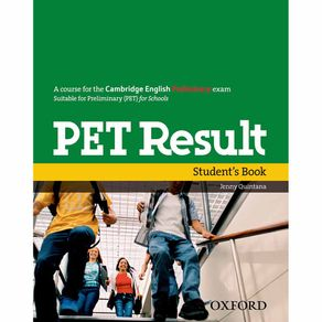 Pet-Result-Student-s-Book