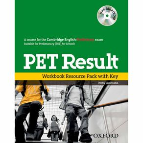 Pet-Result-Workbook-Resource-Pack-with-Key