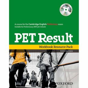 Pet-Result-Workbook-Resource-Pack-without-Key