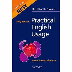 Practical-English-Usage-3ed-Paperback
