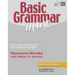 Basic-Grammar-in-Use-2ed-without-Answers-with-Audio-CD