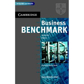Business-Benchmark-BEC-and-BULATS-Edition-Personal-Study-Book-Advanced
