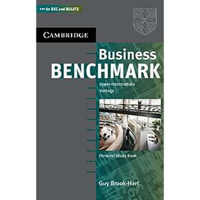 Business-Benchmark-Personal-Study-Book-BEC-and-BULATS-Edition-Upper-Intermediate