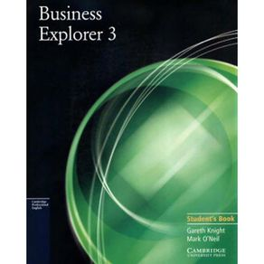 Business-Explorer-Student-s-Book-3