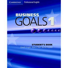 Business-Goals-Student-s-Book-1
