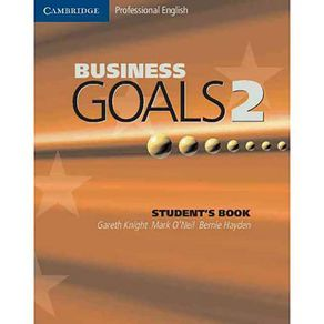 Business-Goals-Student-s-Book-2