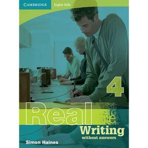 Cambridge-English-Skills-Real-Writing-without-Answers-4
