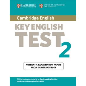 Cambridge-KET-2ed-Student-s-Book-2