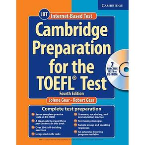 Cambridge-Preparation-for-the-TOEFL-Test-with-CD-ROM