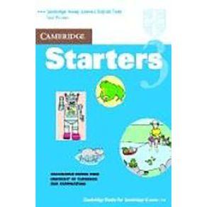 Cambridge-Starters-Student-s-Book-3