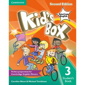 American-English-Kid-s-Box-2ed-Student-s-Book-3