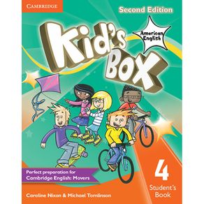 American-English-Kid-s-Box-2ed-Student-s-Book-4